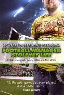 Football Manager Stole My Life Pdf/ePub eBook