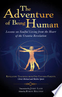 The Adventure of Being Human I