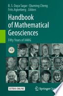 Handbook of Mathematical Geosciences