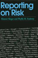 Reporting on Risk Pdf/ePub eBook