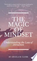 The Magic Of Mindset