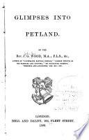 Glimpses Into Petland
