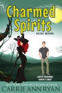 Pdf Charmed Spirits