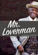 Mr. Loverman [Pdf/ePub] eBook