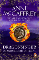 Dragonsinger image