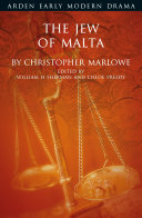 The Jew of Malta Pdf/ePub eBook