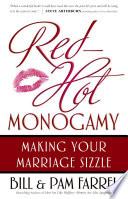 Red-Hot Monogamy