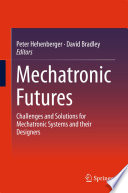 Mechatronic Futures Book