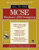 MCSE Windows 2000 Designing Exam Guide