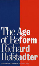 The Age of Reform ebook