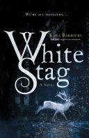 Pdf White Stag Telecharger