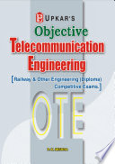 Objective Telecommunication Engineering