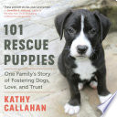 101 Rescue Puppies