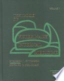 Textbook of Veterinary Internal Medicine