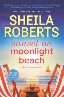 Sunset on Moonlight Beach Pdf