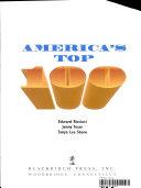 America s Top 100