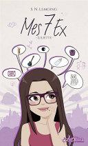Mes 7 ex ebook