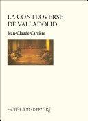 La controverse de Valladolid Pdf/ePub eBook