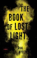 The Book of Lost Light
