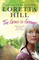 The Grass is Greener Pdf/ePub eBook