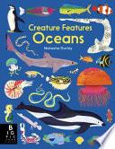 Creature Features Oceans