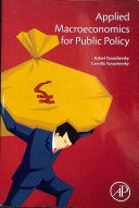 link to Applied macroeconomics for public policy in the TCC library catalog