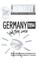 Germany 1994