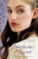 Anastasia s Secret
