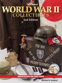 Warman's World War II Collectibles