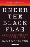 Under the Black Flag [Pdf/ePub] eBook