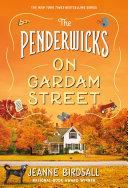 The Penderwicks on Gardam Street [Pdf/ePub] eBook