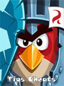 Angry Birds Epic   Data   Mod  unlimited money  V1 2 1   Top Game