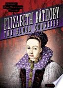 Elizabeth B  thory