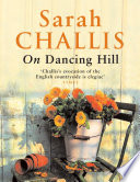 On Dancing Hill