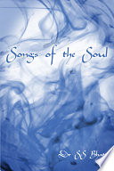 Songs Of The Soul Book PDF