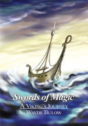 Swords of Magic Pdf/ePub eBook