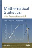 Mathematical Statistics with Resampling and R [Pdf/ePub] eBook