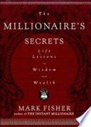 The Millionaire S Secrets