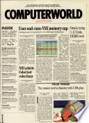 1987年12月21日