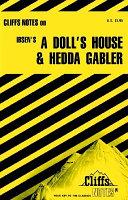 A Doll's House Pdf/ePub eBook