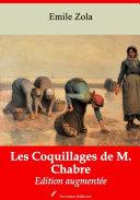 Pdf Les Coquillages de M. Chabre Telecharger