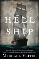 Read Online Hell Ship For Free