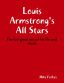 Louis Armstrong s All Stars