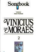 Songbook Vinícius de Moraes - Vol. 2