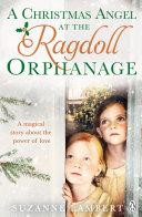 Pdf A Christmas Angel at the Ragdoll Orphanage Telecharger