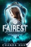 Fairest Book PDF