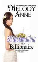 Blackmailing the Billionaire