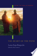 The Heart Of The Path
