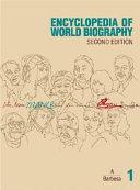 Encyclopedia of World Biography: Love-Micah
