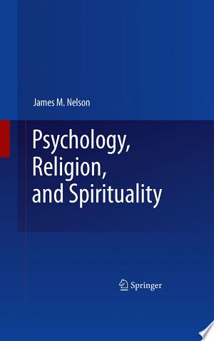 Psychology%2C+Religion%2C+and+SpiritualityOver a century ago, psychologists who were fascinated with religion began to study and write about it. Theologians and religious practitioners have responded to this literature, producing a fascinating dialogue that deals with our fundamental und- standings about the human person and our place in the world. This book provides an introduction to the important conversations that have developed out of these interchanges. The dialogue between psychology and religion is difficult to study for a number of reasons. First, it requires knowledge of both psychology and religion. People with a background in psychology often lack a solid understanding of the religious traditions they wish to study, and theologians may not be up to date on the latest developments in psychology. Second, it requires conceptual tools to organize the material and understand the basic problems involved in any attempt to connect the science of psychology with religion. These concepts can be found in many places, for instance in the writings of philosophers of science, but they are complex and often hard to follow for those without a proper theological and philosophical ba- ground. Finally, authors who write on the topic come to the study of psychology and religion from a variety of academic and personal backgrounds. This makes for wonderful diversity in conversations, but it makes understanding and mastery of the material quite difficult.